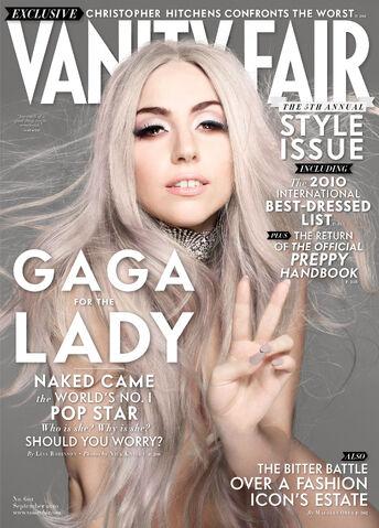File:Vanity Fair US No 601 September 2010 Digital cover.jpg