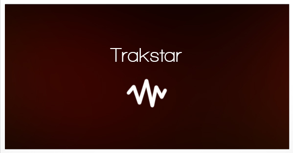 File:TrakStarIcon.jpg