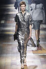 Lanvin - Spring 2014 RTW Collection