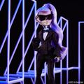 Monster High - Zomby Gaga 011