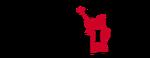 Kon Live Distribution logo