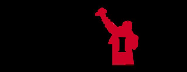 File:Kon Live Distribution logo.png
