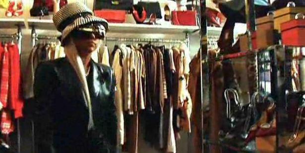 File:11-08 MySpace Fashion 005.JPG