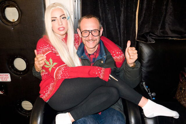 File:12-15-12 Terry Richardson 023.jpg