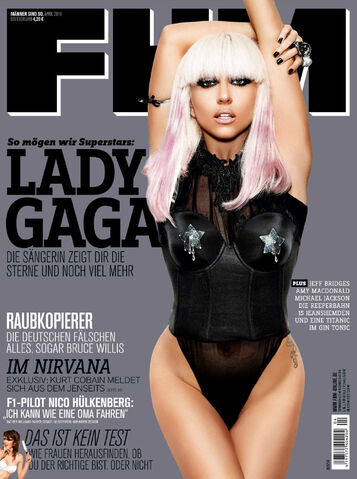 File:FHM Germany Cover-April-2010.jpg