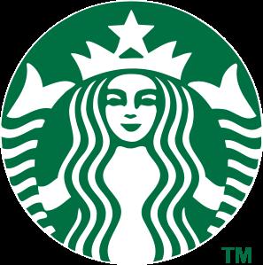 File:Starbucks.png