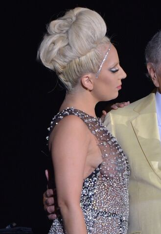 File:Cheek to Cheek Tour - Nature Boy Hairstyle.jpg