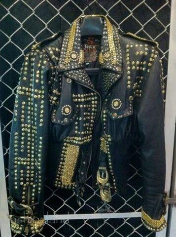 File:Dog Harajuku Studded Jacket.jpg