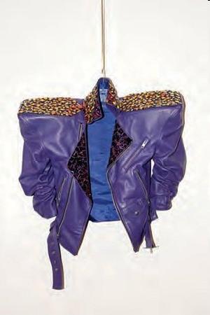 File:Haus of Gaga Purple Studded Jacket.png