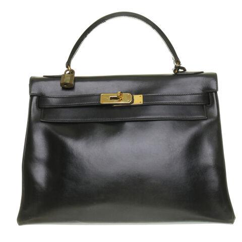 File:Hermès - Kelly purse.jpg