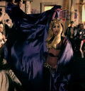 Lady Gaga - Judas Music Video Outfits5