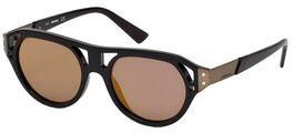 Diesel - DL 0233 sunglasses