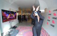 ARTPOP Pop Up Just Dance 2014 001