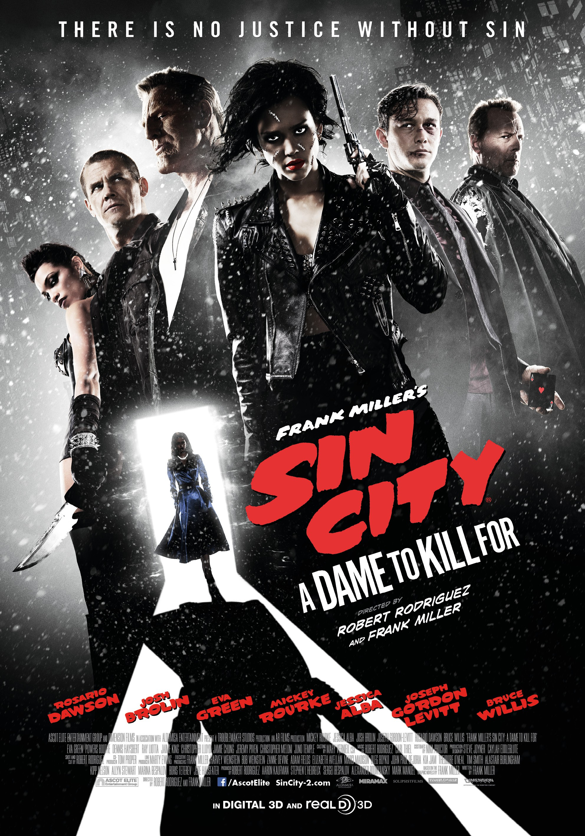 File:Sin City- A Dame to Kill For.jpg