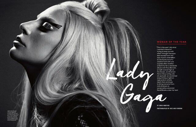 File:Billboard Magazine - US (Dec 12, 2015) 006.jpg