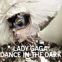 Dance in the Dark (песня)