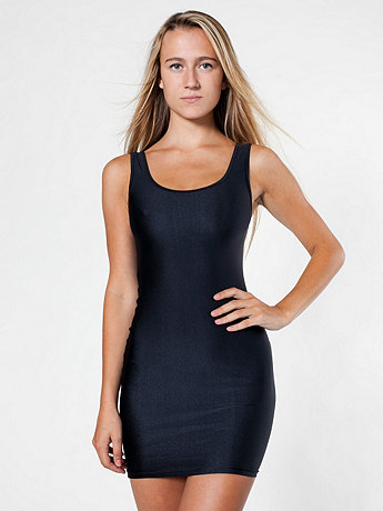 File:American Apparel - Nylon tricot scoop back tank dress.jpg