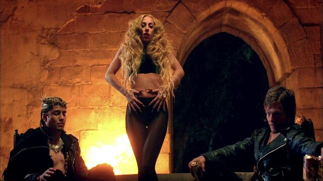 File:Lady Gaga - Judas 420.jpg
