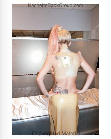 File:Lady-Gaga-Terry-Richardson-Book-17.jpg