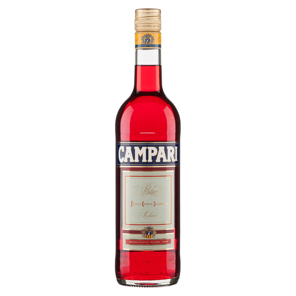 File:Campari.png