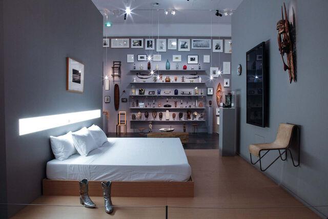 File:Living Rooms at Musée du Louvre 007.jpg
