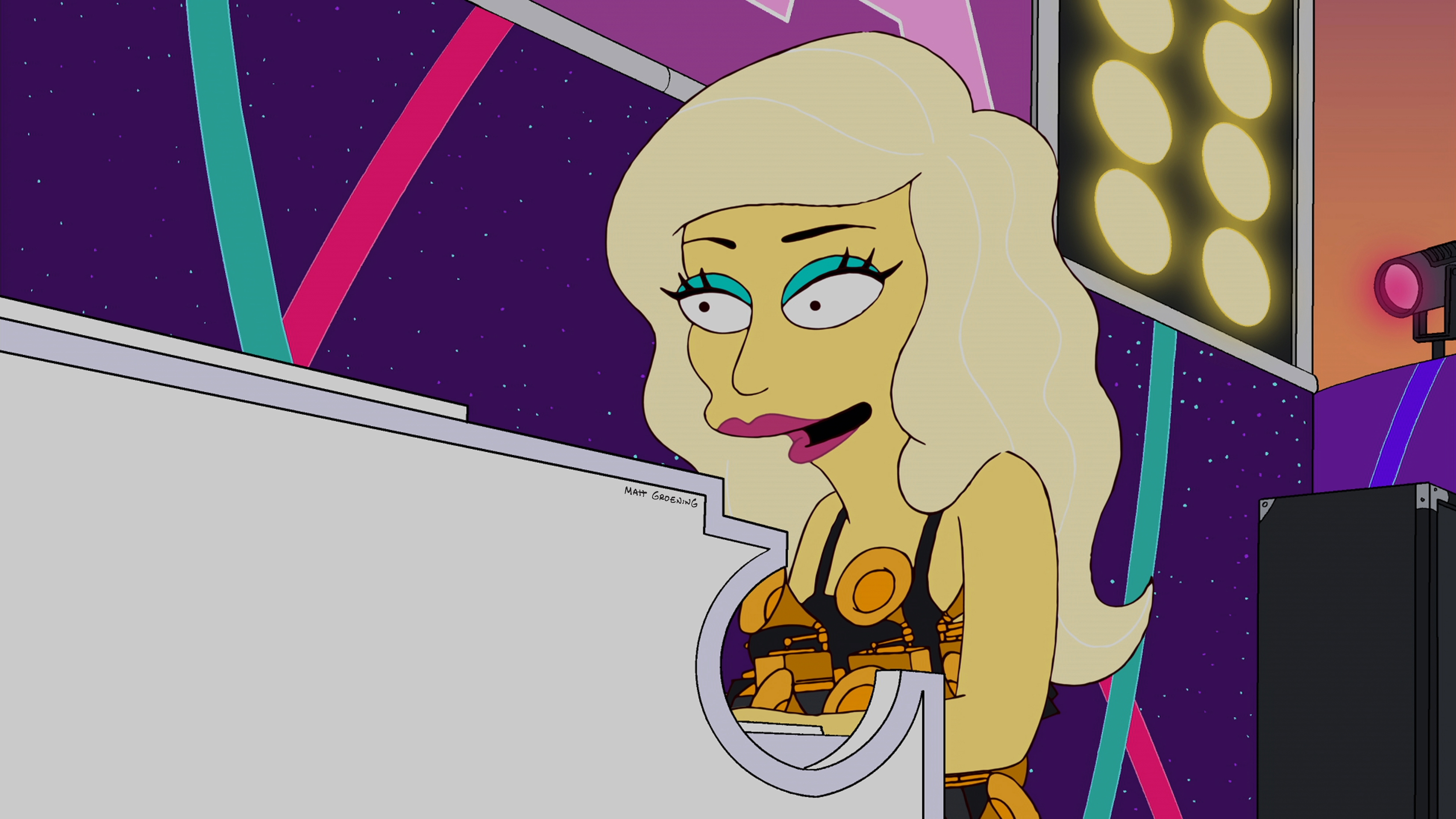 File:Gagasimpsons5.jpg