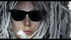 Inez and Vinoodh ARTPOP Film 024