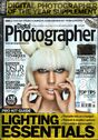 Digital-photographer-lady-gaga