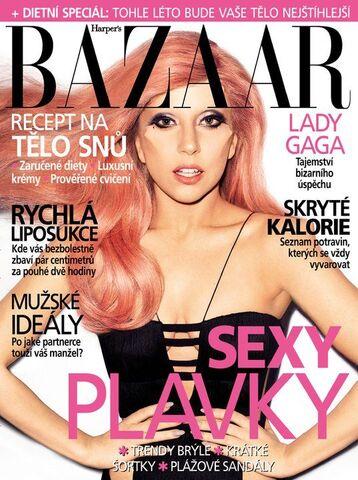 File:Harper's Bazaar-Czech-June2011.jpg