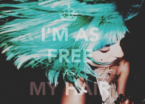File:Imasfreeasmyhair.jpg