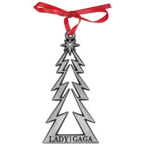 File:Lady Gaga Christmas Merch.jpg