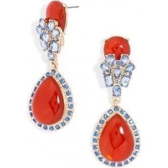 File:BaubleBar - Jewel Swing Drops earrings.jpg