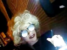 File:12-14-09 Leaving the Bill Graham Civic Auditorium in San Fco 001.jpg
