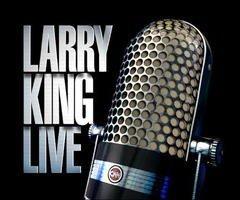 File:Larry King Live (CNN).jpg