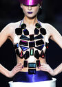 Armani-Prive-SpringSummer-Collection