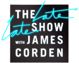 Late Show with James Corden