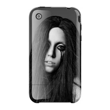 File:Gaga Phoneskin 006.jpg