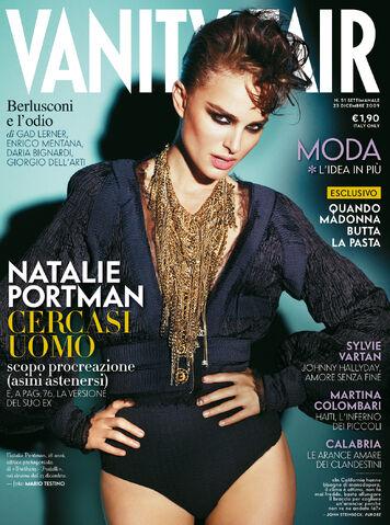 File:Natalie-Portman-Vanity-Fair-1.jpg