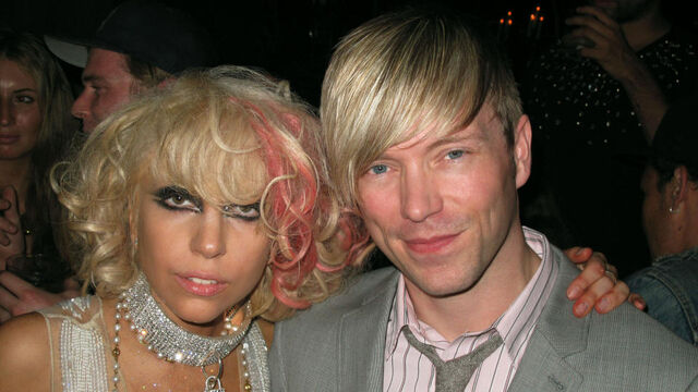 File:9-13-09 MTV VMA After Party 003.jpg