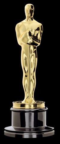 File:Academy Awards (2).jpg