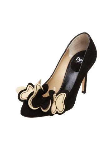 File:Butterfly Heels Dolce & Gabbana.png