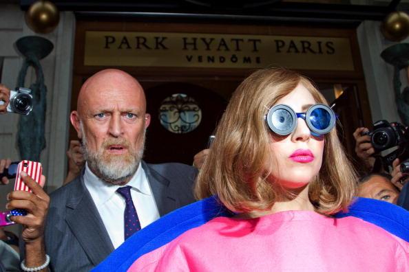 File:Lady Gaga 7275.jpg