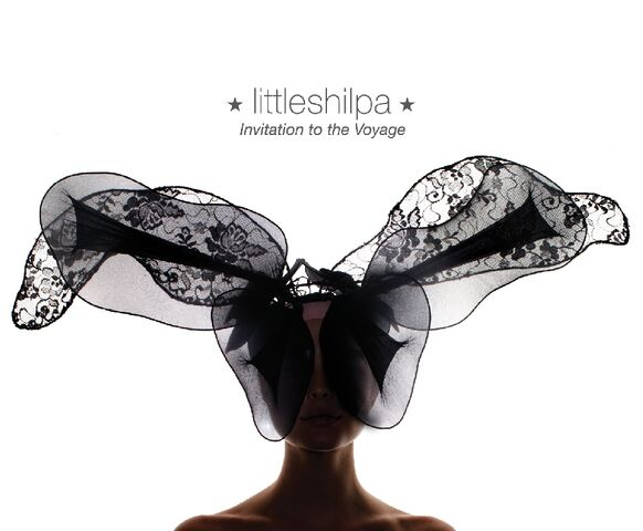 File:Little Shilpa - Invitation to Voyage headpiece.jpg