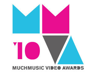 File:2010 MuchMusic Video Awards.PNG