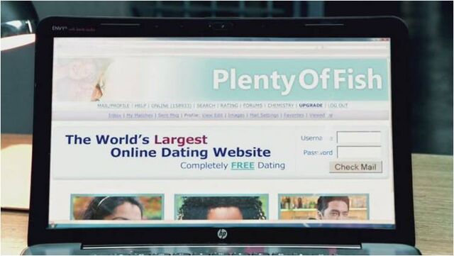 File:T Plenty of Fish HP Envy Laptop.jpg