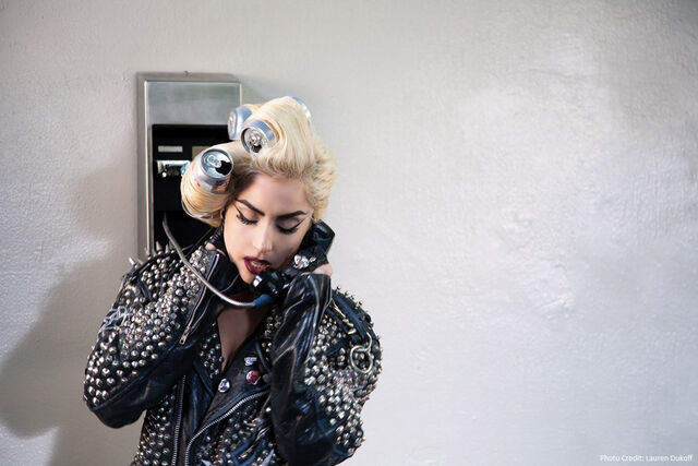 File:The Fame Monster USB 015.jpg