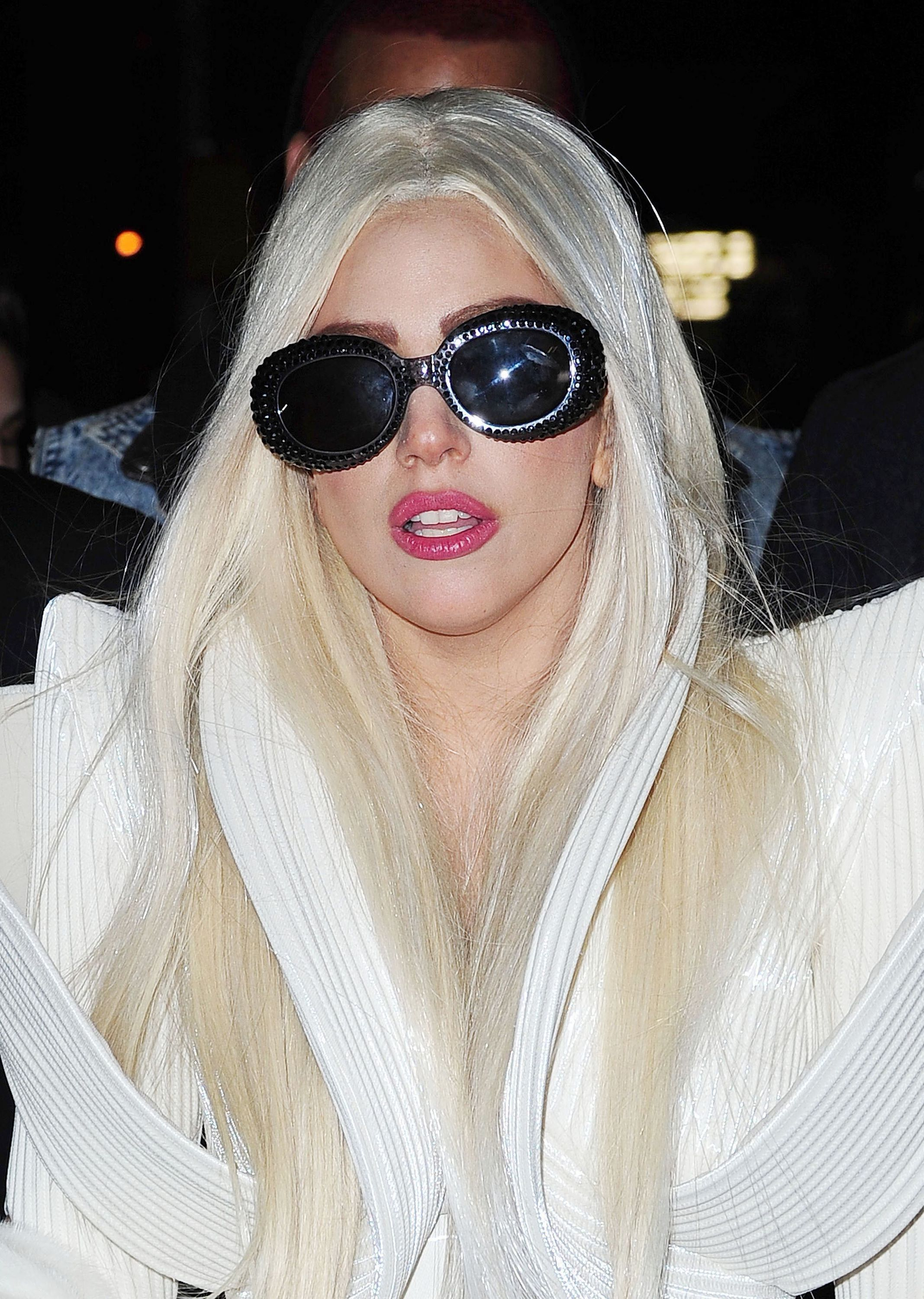 File:12-14-12 Out in New York after rehearsals 003.jpg