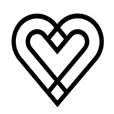 File:Logo LB LG TB.jpg