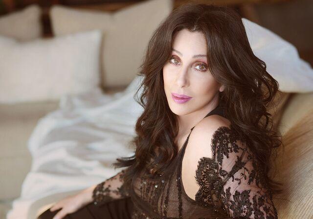 File:Cher.jpg