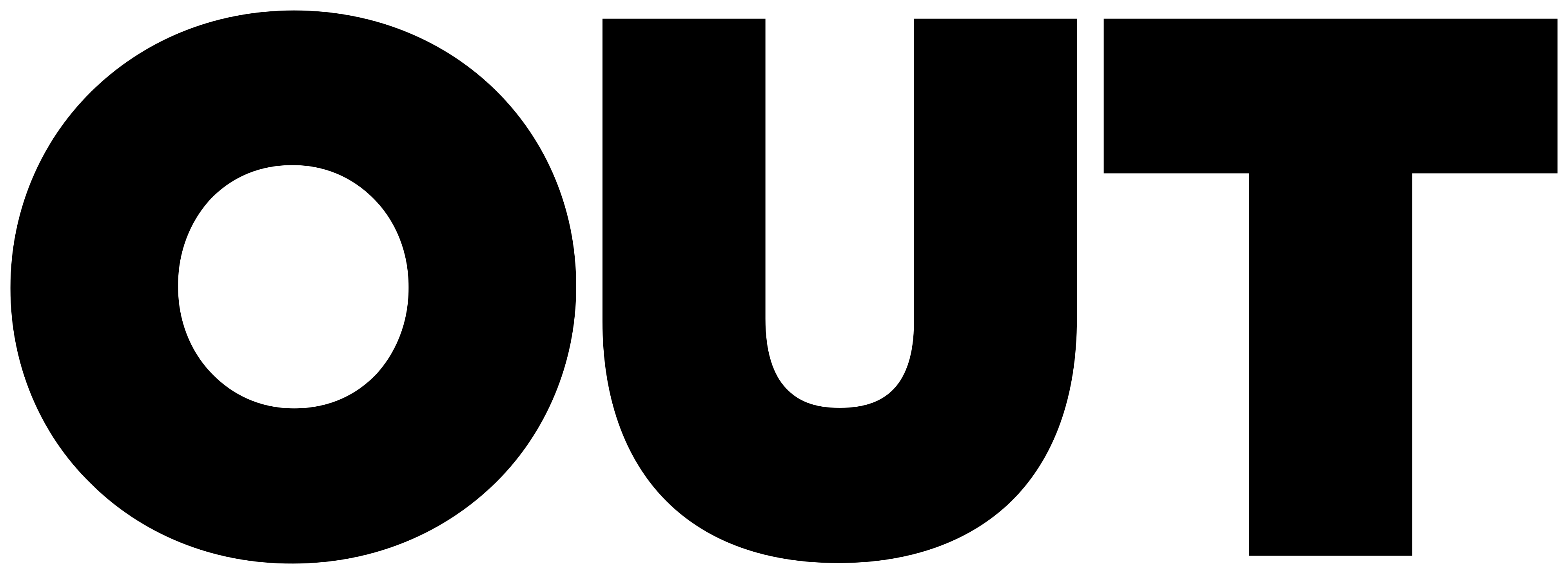 File:OUT Magazine logo.png